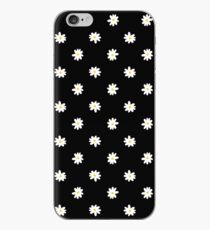 Daisy iPhone-Hülle & Cover