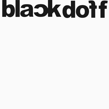 *blackdoff logo* by blackdoff