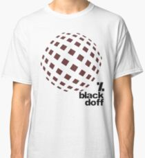 get d dance Classic T-Shirt