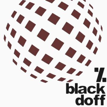 get d dance by blackdoff