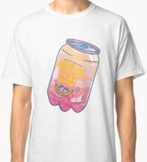 Lucky Feelings Classic T-Shirt