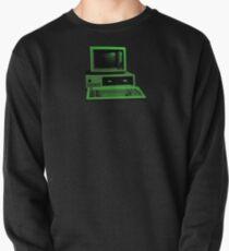 IBM 5151 Pullover