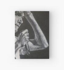 Bo Burnham Hardcover Journal