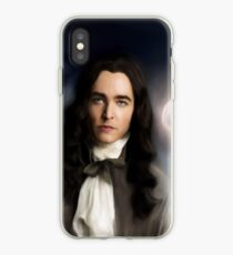 Philippe iPhone Case