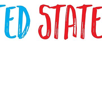 united state of immigrants by nsoumer