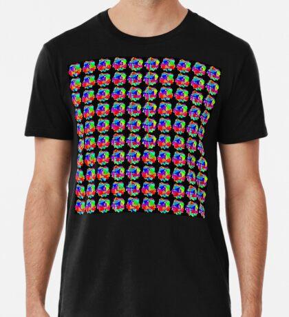 Thing_001 Premium T-Shirt