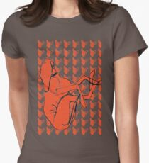 Relaxing Galgo Repeat T-Shirt
