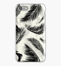 Double Layer iPhone Case/Skin