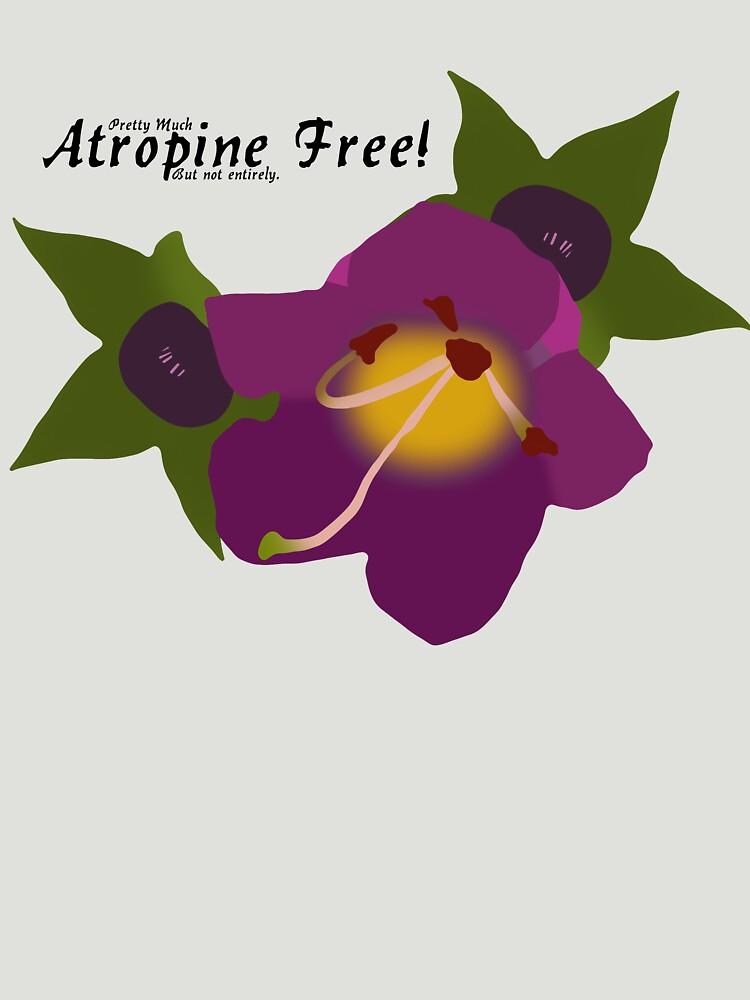Atropine Free! by Etakeh