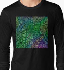 Vernal Metamorphosis 6 Long Sleeve T-Shirt