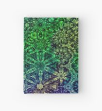 Vernal Metamorphosis 6 Hardcover Journal