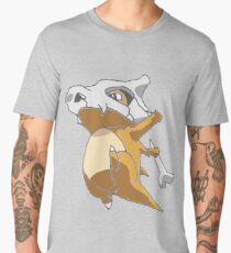 Cubone Men's Premium T-Shirt