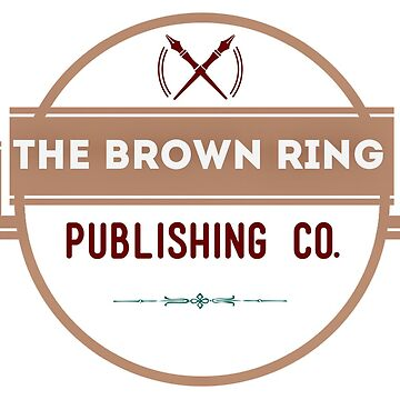 The Brown Ring Publishing Co by aughtie
