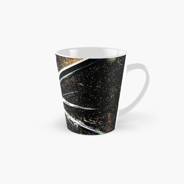 Fracture and Fixation Tall Mug