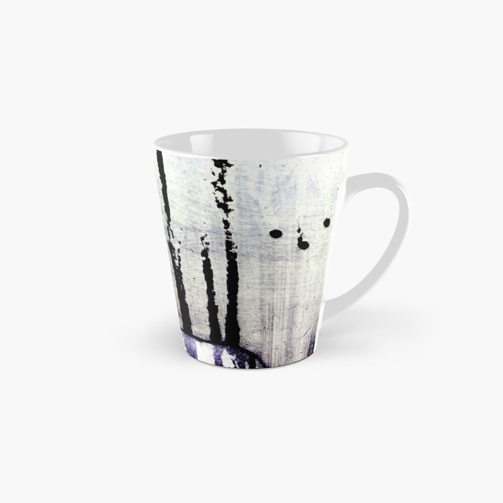 Cataclysm Conditioning Mug