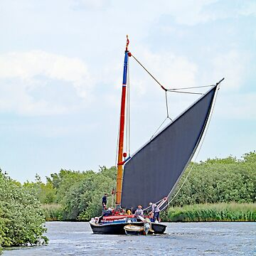 Wherry by JohnThurgood