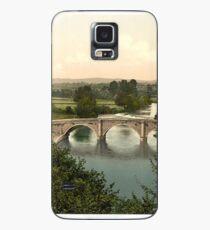 Brompton Case/Skin for Samsung Galaxy