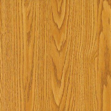 wood grain by closeddoor