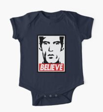BELIEVE GIANT Kids Clothes