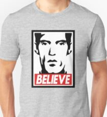 BELIEVE GIANT T-Shirt
