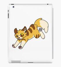 Snapkit iPad Case/Skin