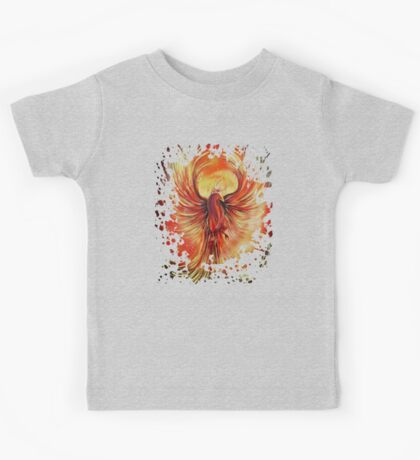 Phoenix Kids Clothes