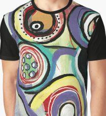 Mr. D. Onkey Graphic T-Shirt