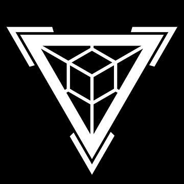 RPC Authority Logo (no text) by TheVolgun