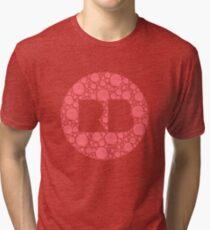 Redbubble Logo Tri-blend T-Shirt