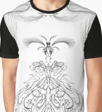 Diva Graphic T-Shirt
