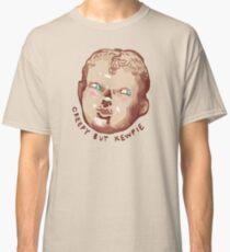 Creepy but Kewpie Classic T-Shirt