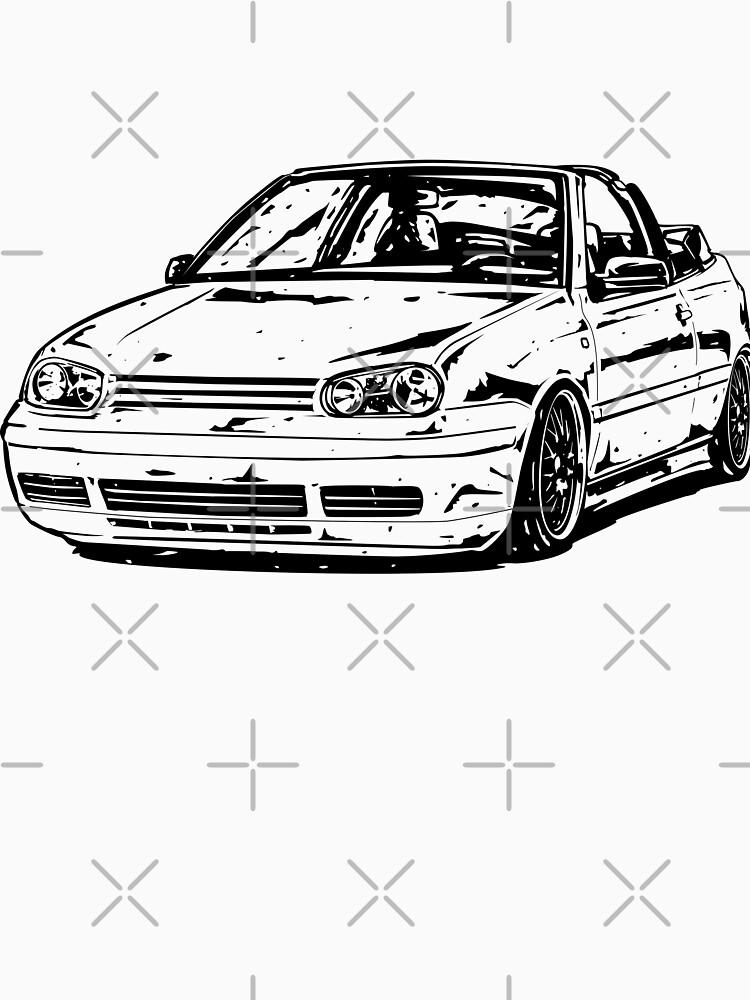 E30 M3 Gtr