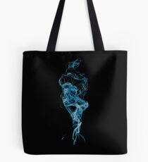 Shawn Mendes Tote Bag
