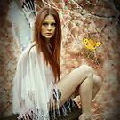 Fairy by River Photos