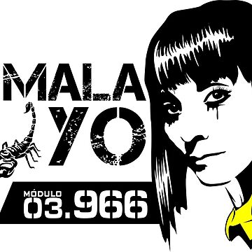 ZULEMA T-shirt by ferbadesign