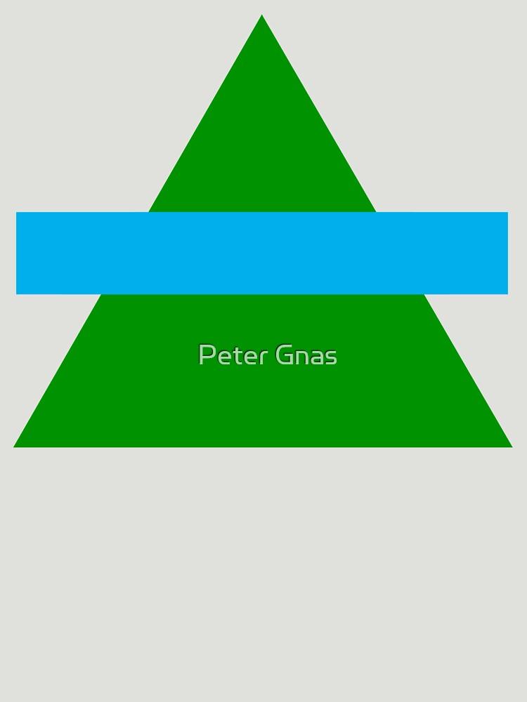 The Anti Sigil by pgnas