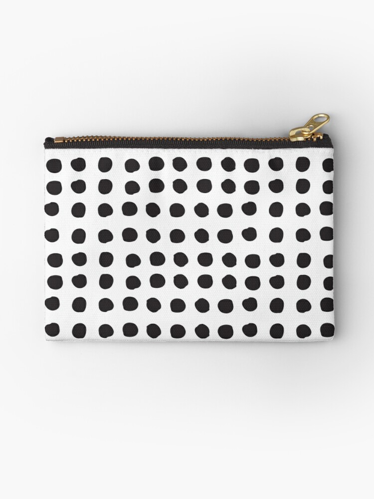 Repeated Dots by ChloeMoore