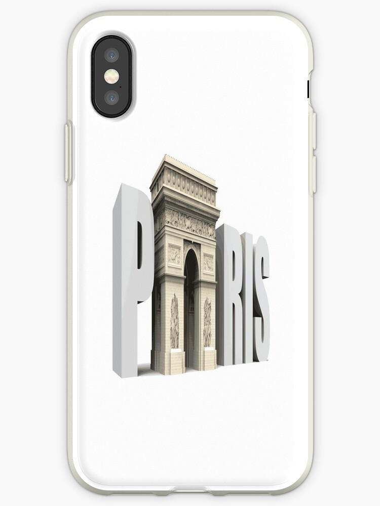 coque iphone xr triumph