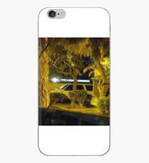 SUV iPhone Case
