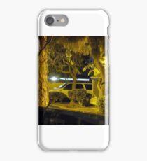 SUV iPhone Case/Skin