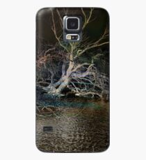 Stacked Image 3 Case/Skin for Samsung Galaxy