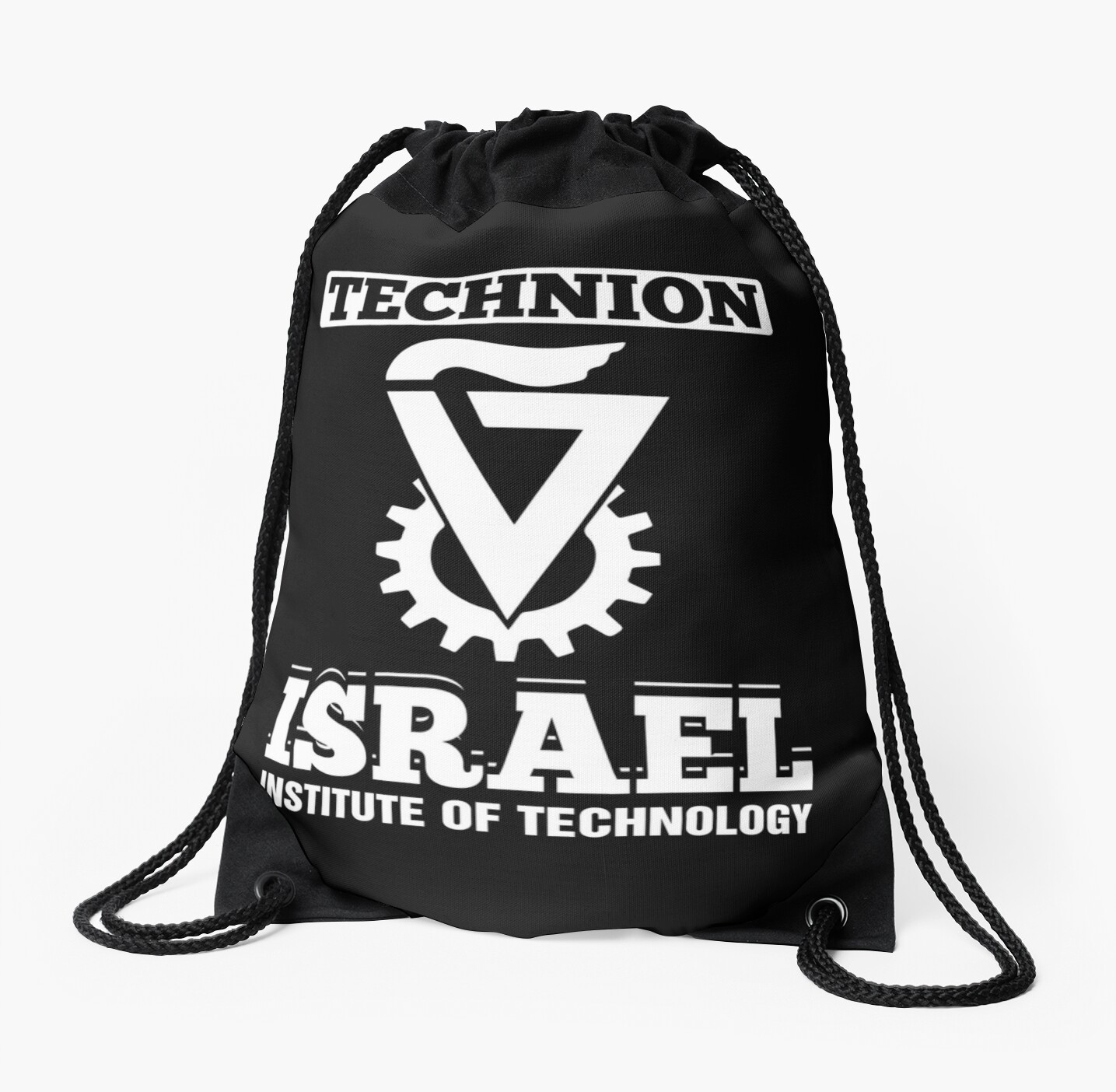 Technion Israel Institute Of Technology Gift by Reutmor