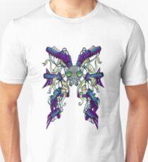 Wasp Shield Unisex T-Shirt