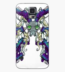 Wasp Shield Case/Skin for Samsung Galaxy