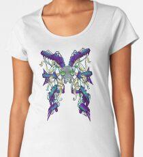 Wasp Shield Women's Premium T-Shirt