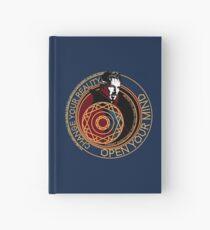 Doctor Strange Hardcover Journal