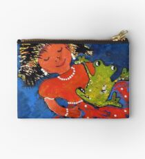 The princess and the frog Studio Pouch
