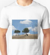 Little Trees T-Shirt