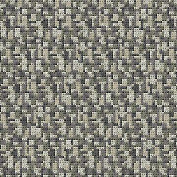 LEGO camouflage by dima-v