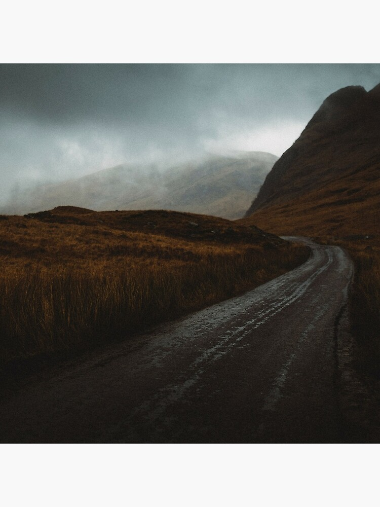 « This is Scotland » par patricemestari